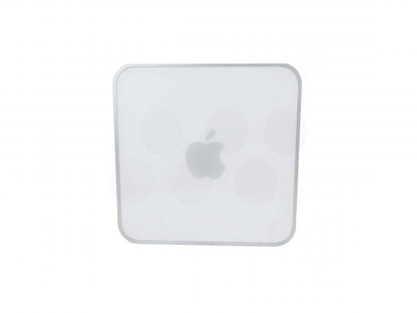 Apple Mac (2010)