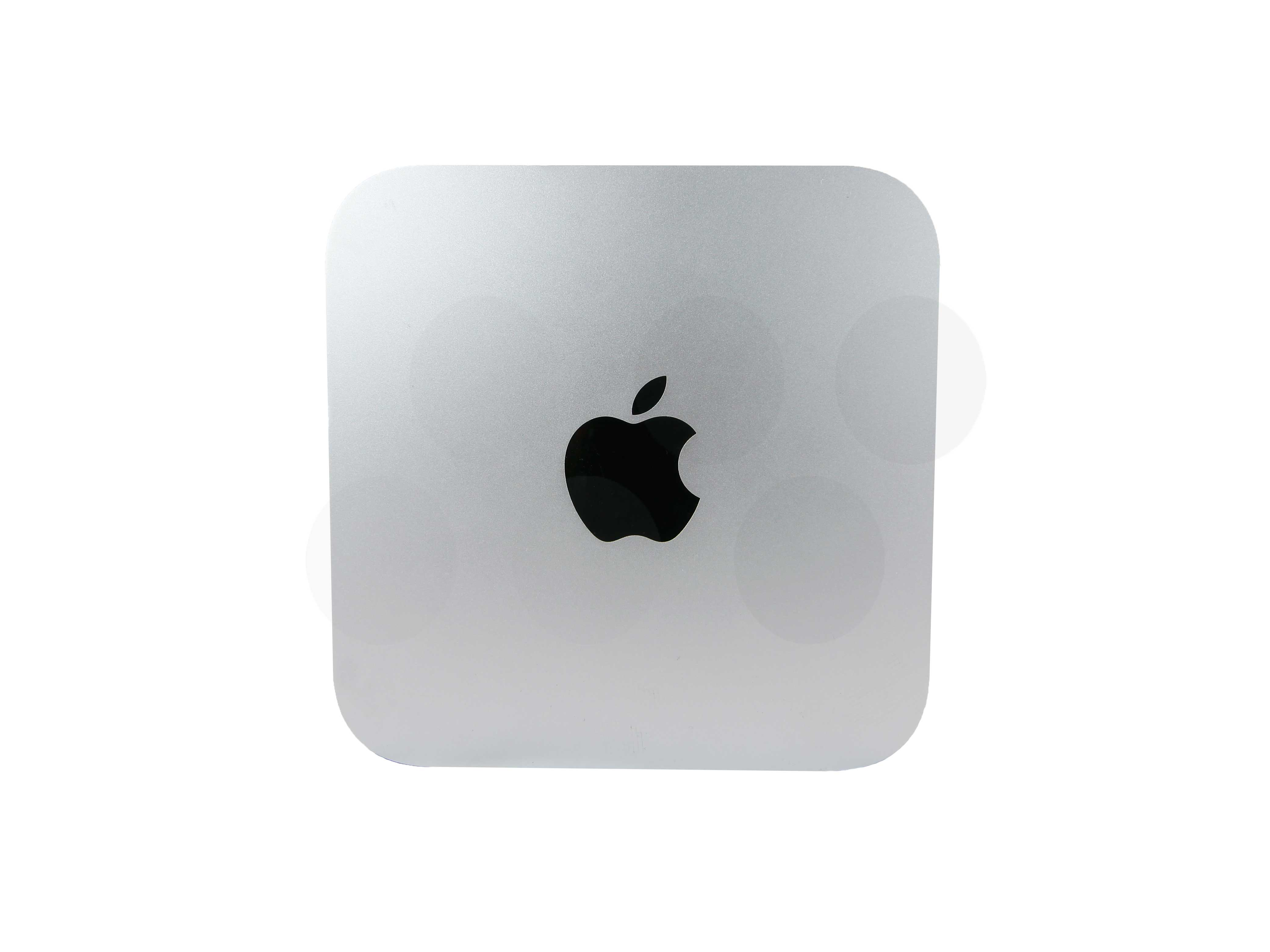 Apple Mac (2014)