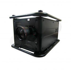 Barco HDX Flex Projector