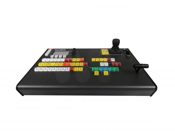 Barco ScreenPRO II Controller