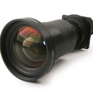 Barco TLD 1.2:1 Lens