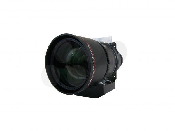 Barco TLD+ 2.8-4.5 SXGA+ Lens