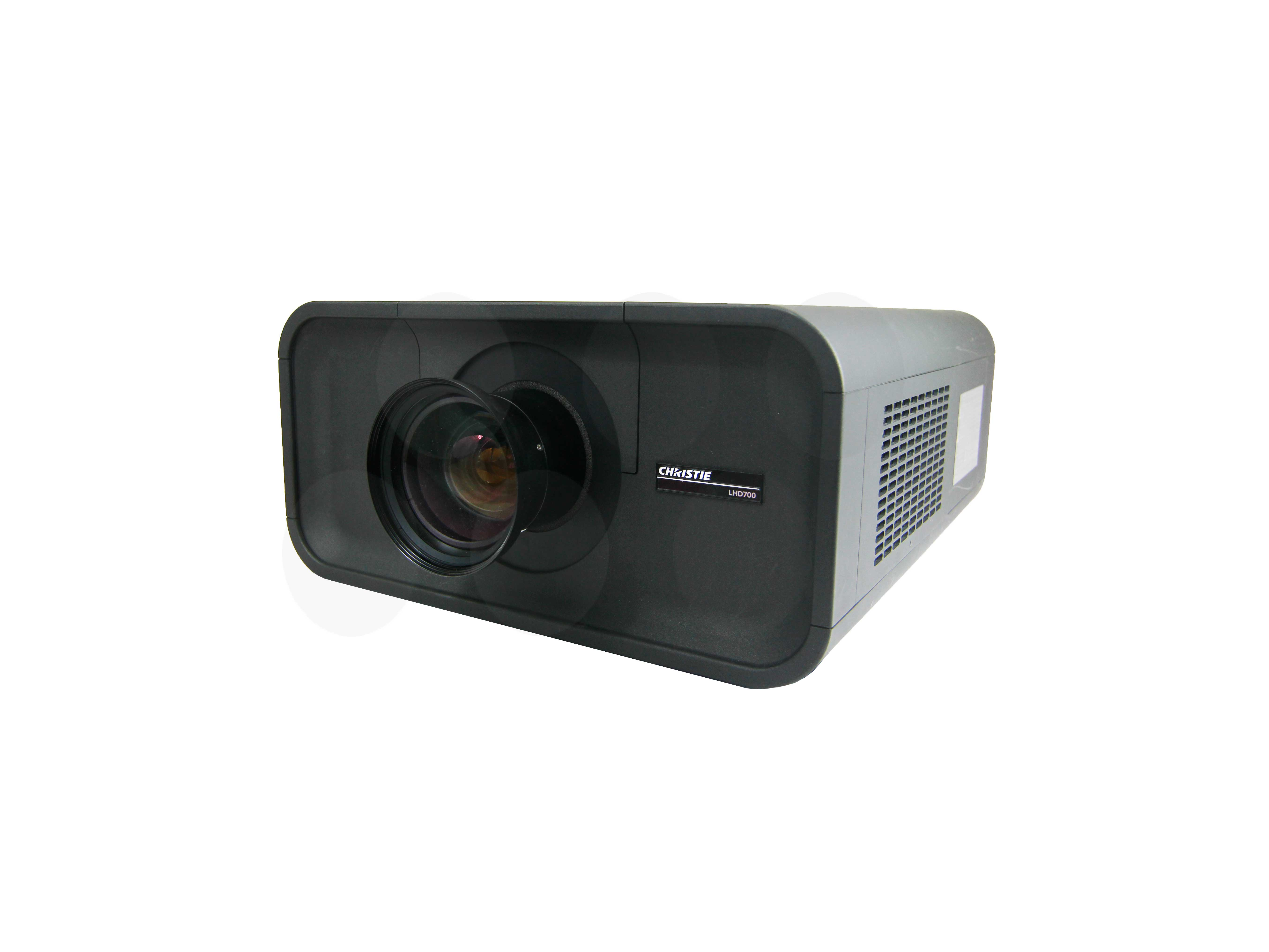 Christie LHD700 Full HD Projector