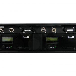 d&b audiotechnik E-PAC