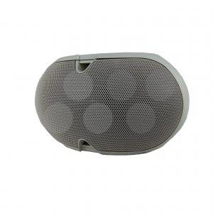 Electro-Voice Evid 4.2T