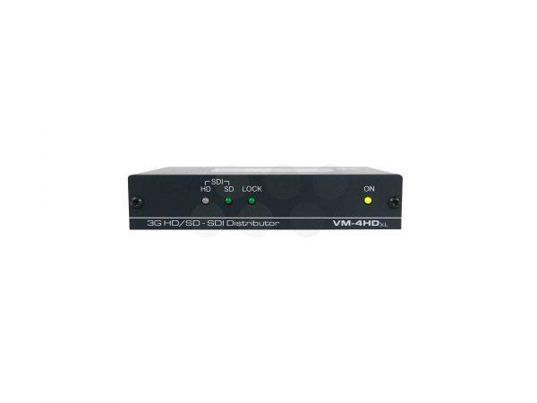Kramer VM-4HDxl 1:4 3G HD-SDI DA