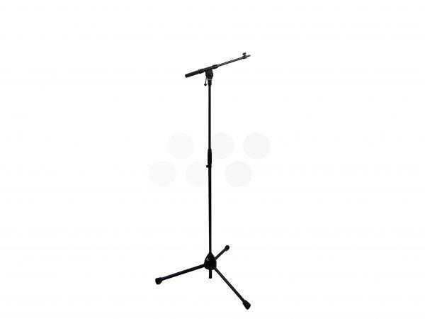 K&M 210/9 Extending Boom Microphone Stand