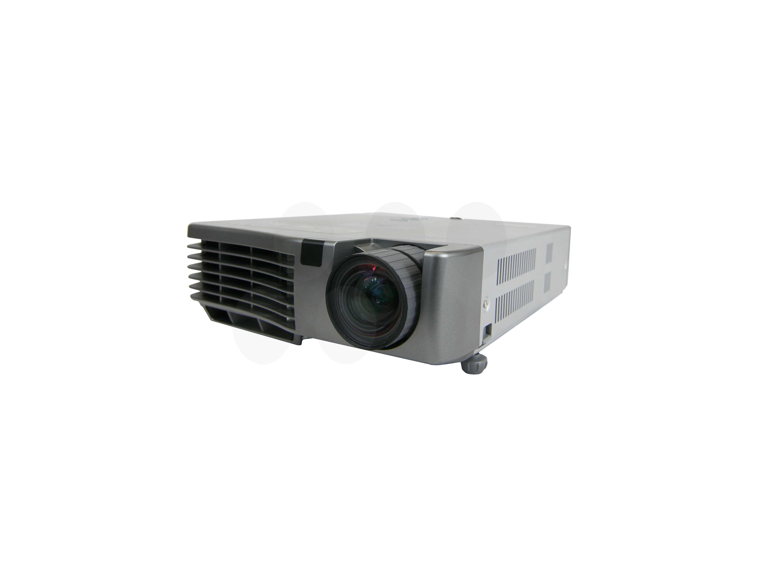 Plus U5-632h Projector