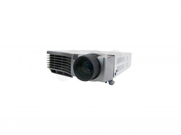 Plus U5-732 Projector