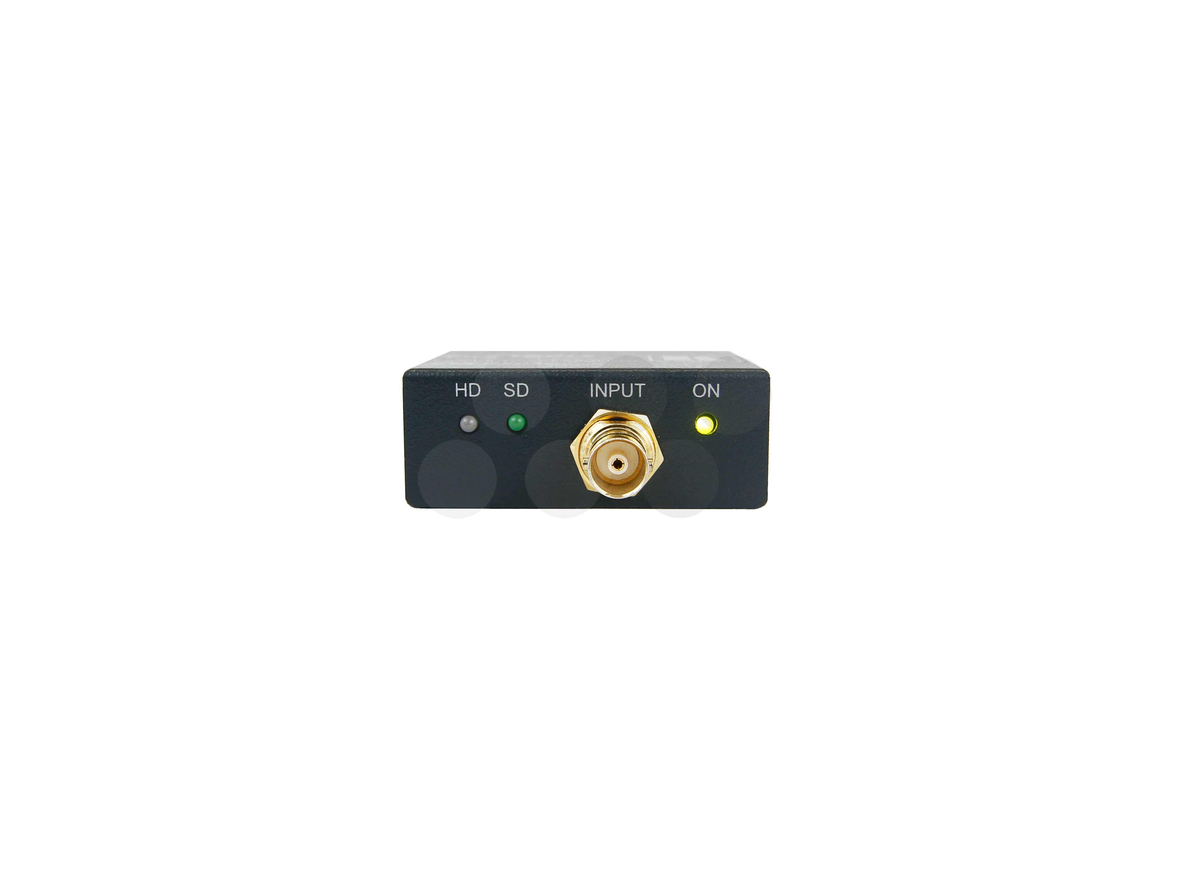 Kramer VM 2HDxl 1:2 3G HD-SDI DA