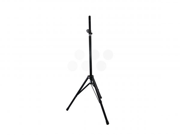 K&M 214/6 Loudspeaker Stand