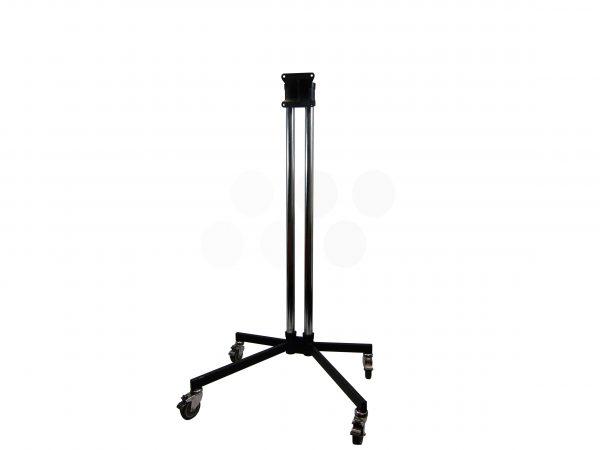 Unicol K Stand