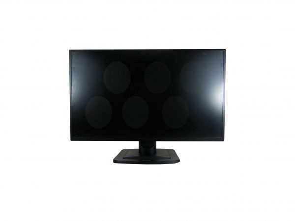 "iiyama 24"" LCD TFT Monitor Screen"