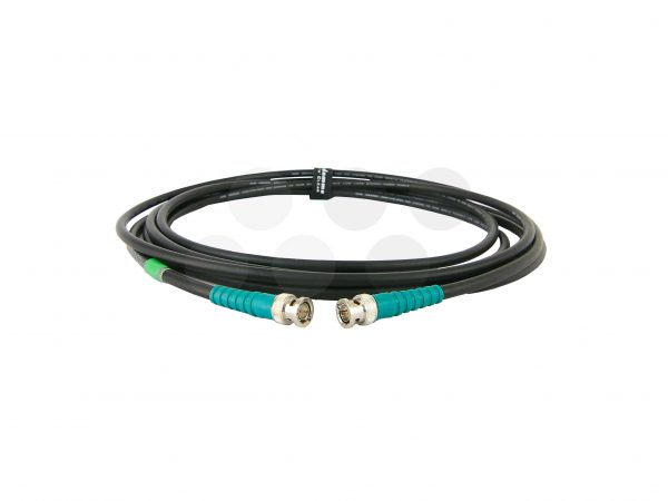 HD-SDI Cable