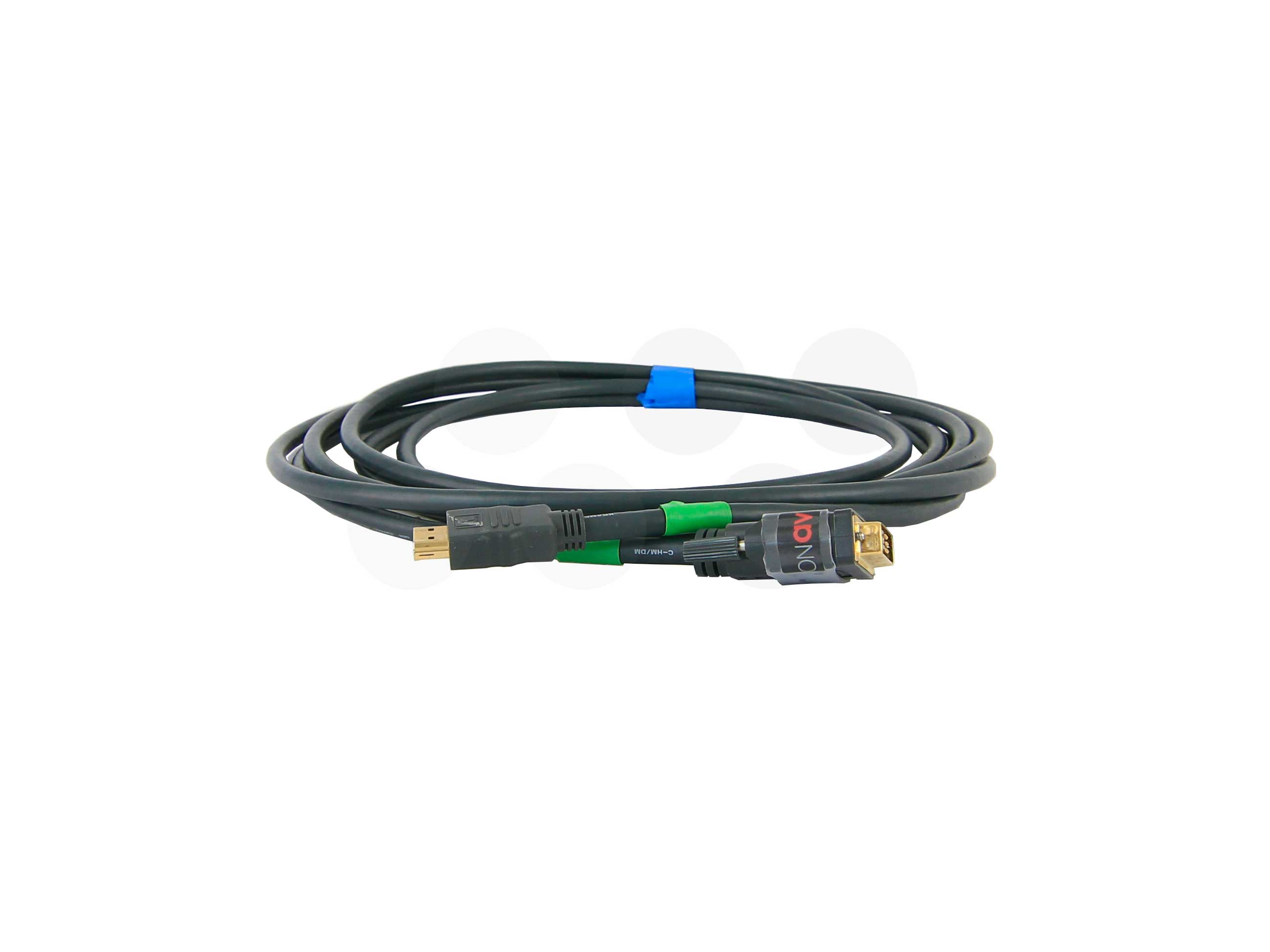 DVI-HDMI Cable