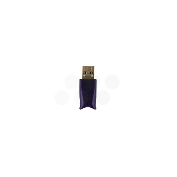 PlaybackPro USB Enabler Key