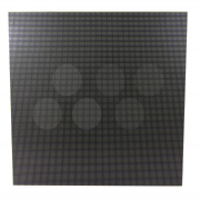 digiLED HRi3900 3.9mm LED Panel Front View