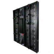 Hire Desay M6 6.25mm Indoor/Outdoor LED Panel Angled Back View