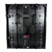 Hire Desay M6 6.25mm Indoor/Outdoor LED Panel Back View