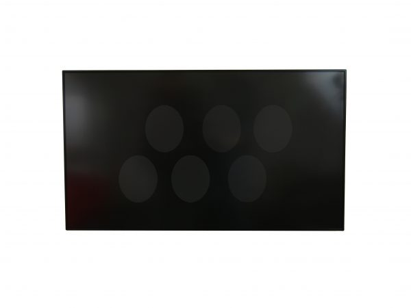 "Panasonic 42"" TH-42LF8 Full HD LCD Panel w/ inbuilt speakers"