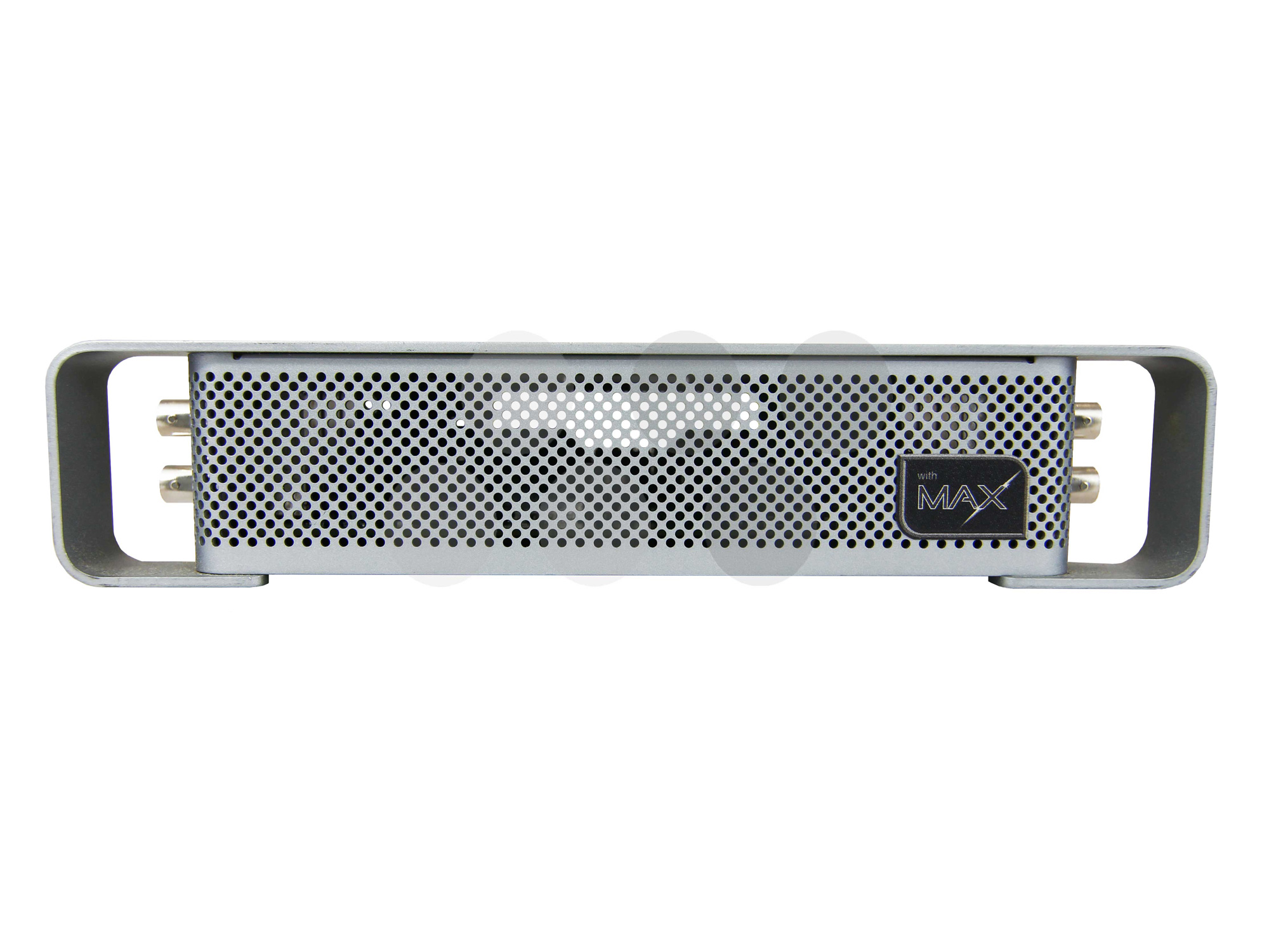 Matrox MXO2 LE HD I/O Unit