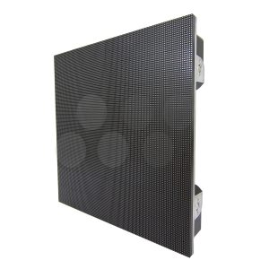 Hire digiLED HRi3900 3.9mm LED Panel