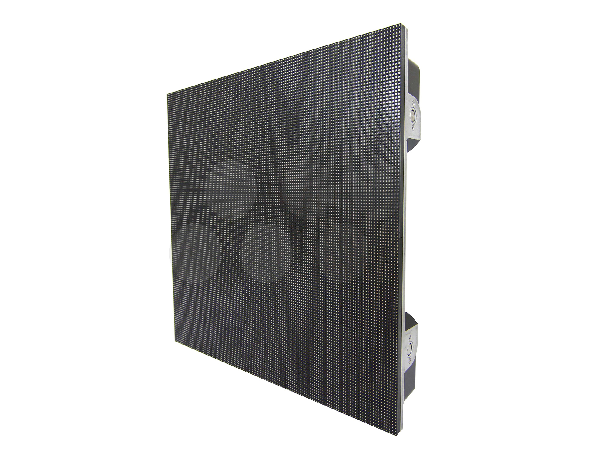 Hire digiLED HRi3900 3.9mm LED Panel