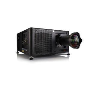 Barco UDX-4K32 4K Laser Projector