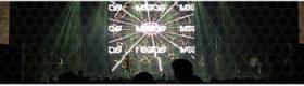 O2 Academy Brixton – Migos & Lil Yachty Music Show