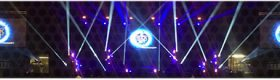 Wembley SSE Arena – Rock Assembly 2017