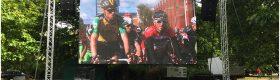 Tour of Britain – Cheltenham Festival of Cycling