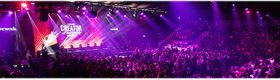 Battersea Evolution – London Creator Awards 2017