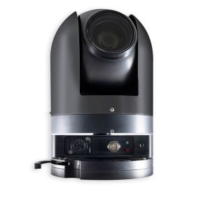 ARC360 Lite PTZ Camera
