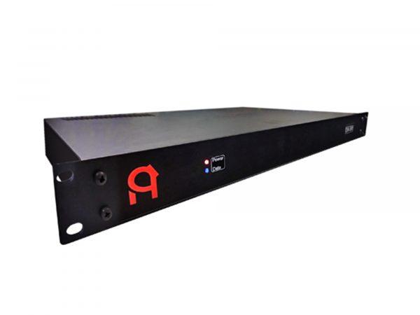 ARC6 Stage Power Supply