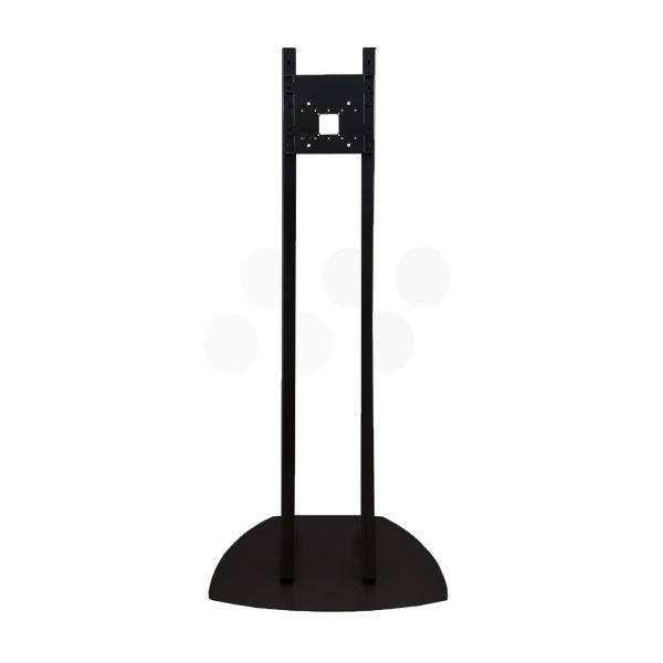 Black Unicol Parabella Stand
