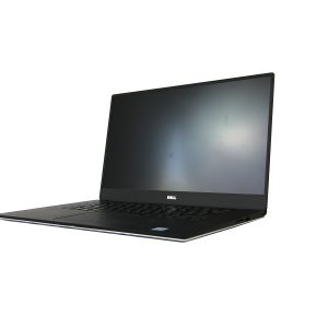 "Dell XPS15"" i7 Laptop"