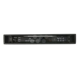 Denon DN500BD Pro Blu-ray Media Player