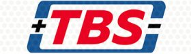 TBS Engineering – CEO Broadcast Event