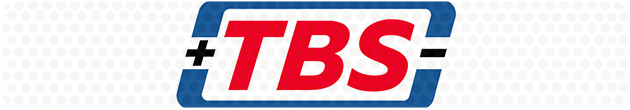 TBS Engineering CEO Broadcast Event Banner