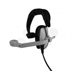 Beyerdynamic DT108 Dynamic Single Muff Headset