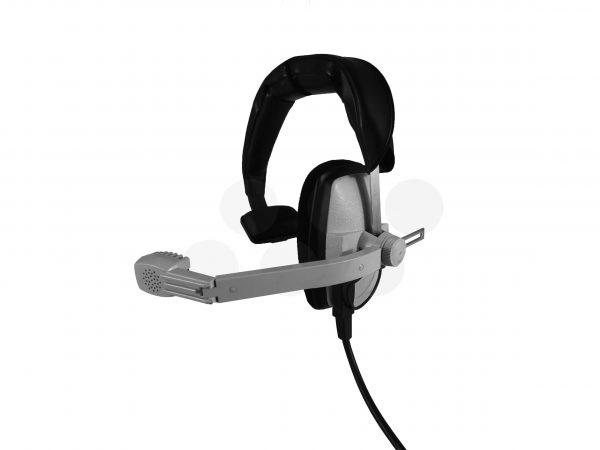 Beyerdynamic DT108 Dynamic Single Muff Headset