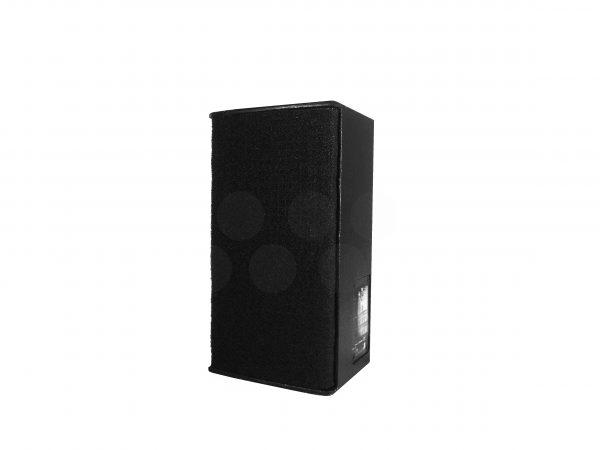 d&b E3 Loudspeaker