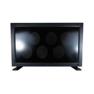 "NEC 3210 32"" LCD Screen"