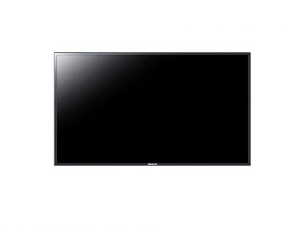 "Samsung ME65B 65"" LED Flat Panel"