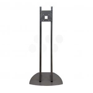 Unicol Parabella Stand