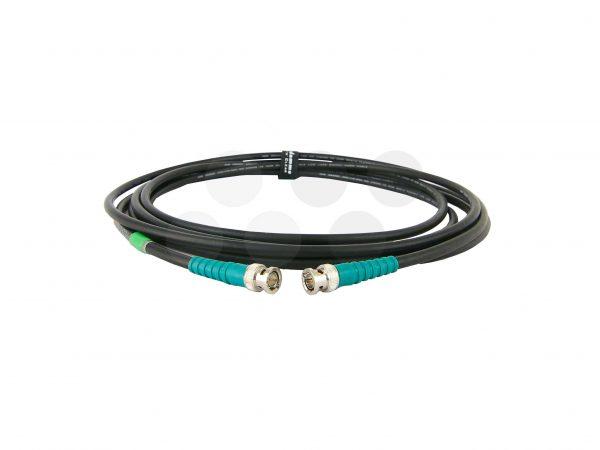 HD-SDI Cable