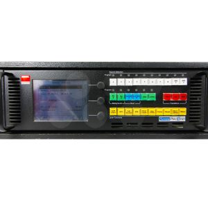 Barco ScreenPRO II HD-SDI