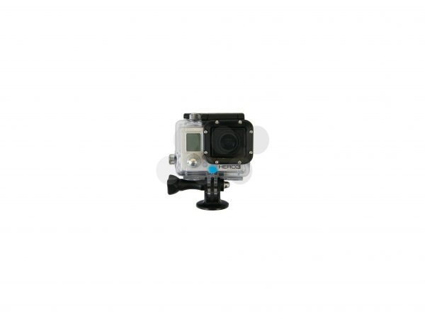GoPro Hero3 Black Edition Camera Kit