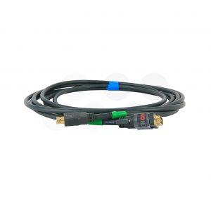 DVI-HDMI Cable