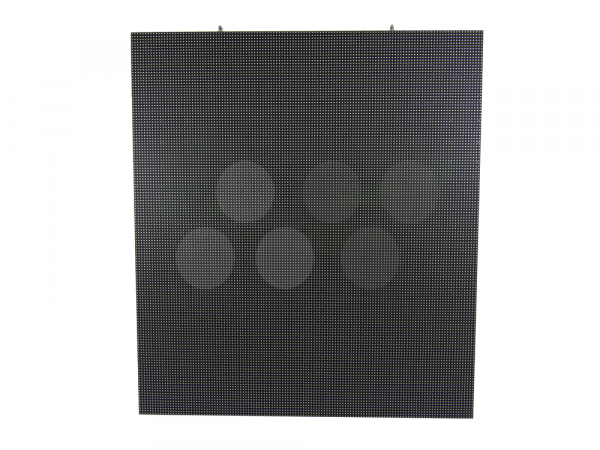 Hire Desay M6 6.25mm Indoor/Outdoor LED Panel Front View